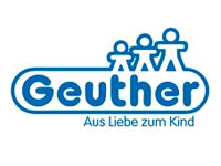 Geuther Kindermöbel