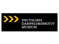 Deutsche Dampflokomotiv Museum