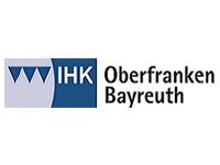 IHK Oberfranken