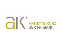 Annette Kurz - Der Friseur in Bayreuth