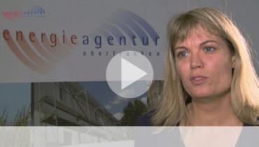 Energieagentur Oberfranken Imagefilm