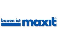 Franken Maxit bei Kasendorf im Landkreis Kulmbach