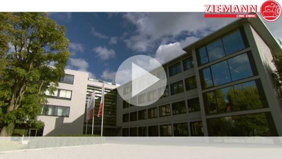 Ziehmann GmbH – Imagefilm 1