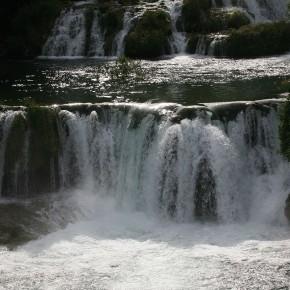 Krka-Wasserfaelle_15