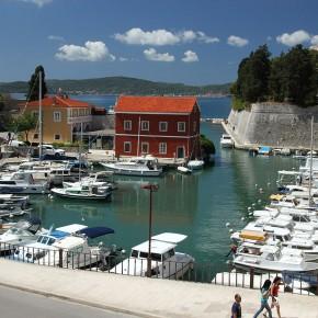 Zadar_07