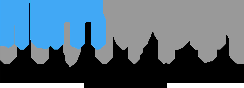 filmwerk-bayern-logo-01-2
